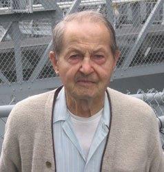 ALEXANDER KREIGLOWA