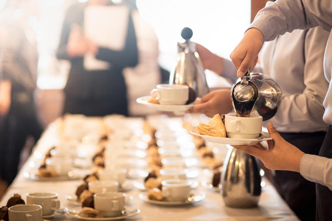 2020 Breakfast Meetings