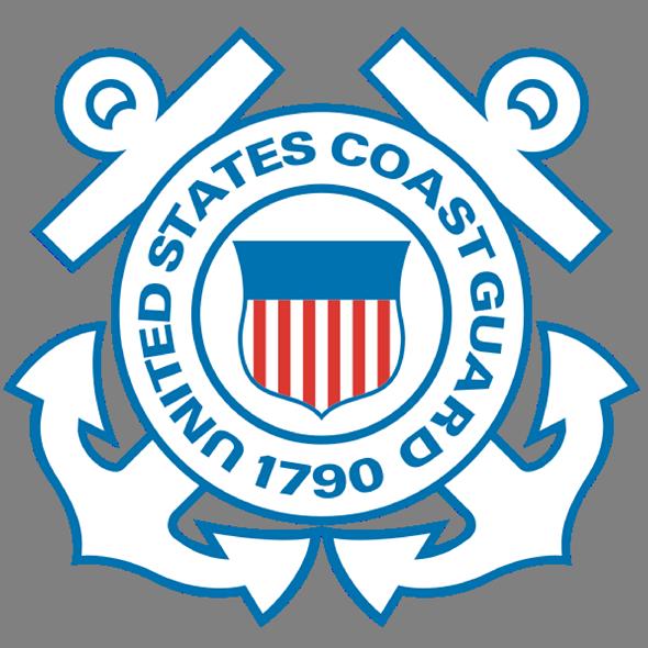 U.S._Coast_Guard