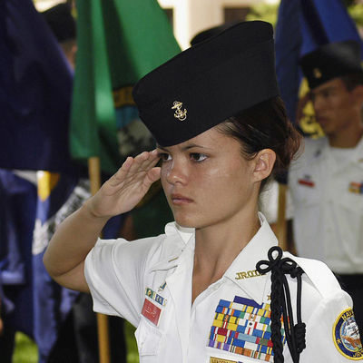 1280px-JROTC_Salute_at_Pearl_Harbor2