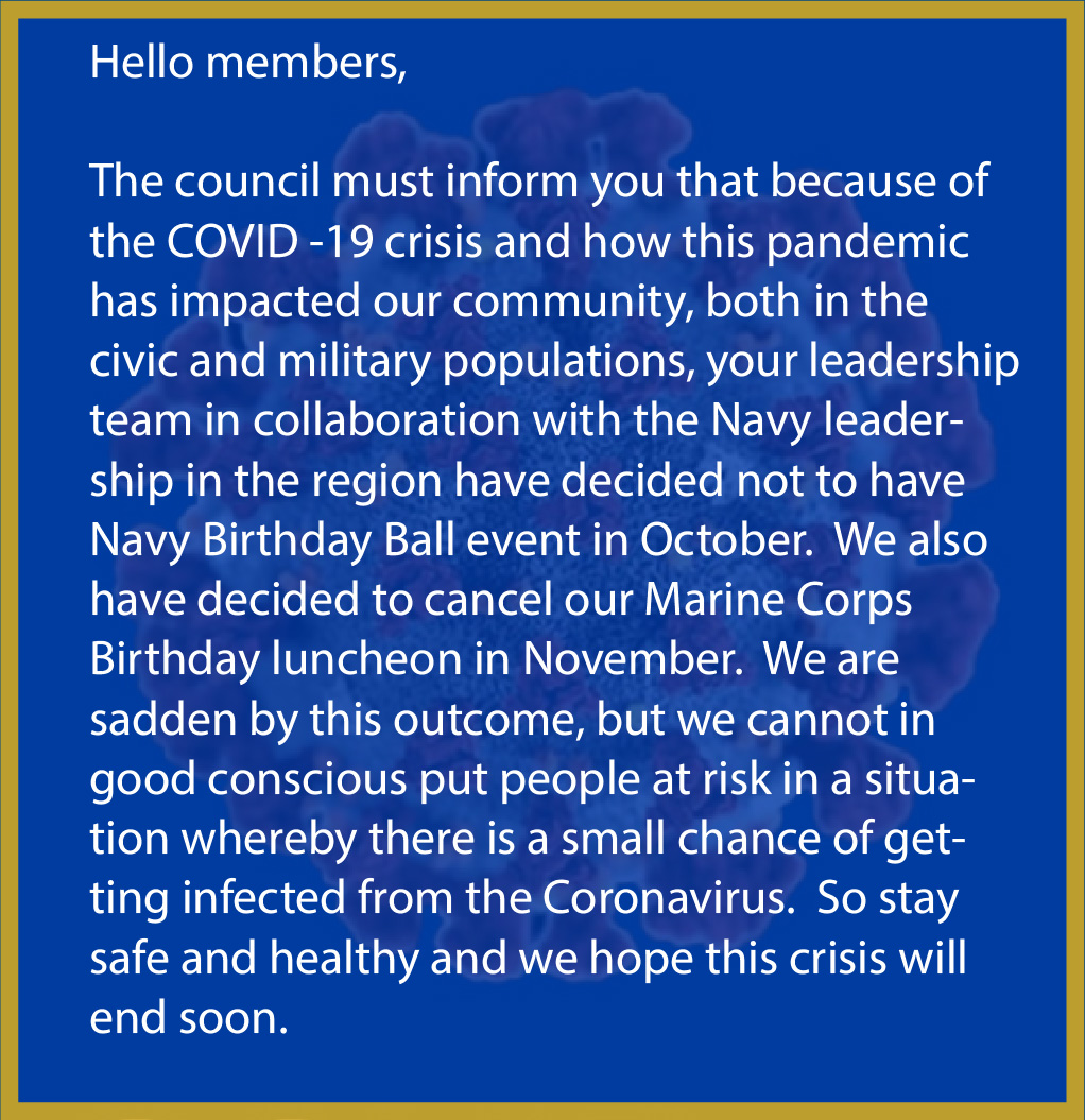 BIRTHDAY BALL EVENTS CANCELLED-v1-01